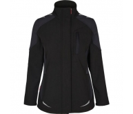 Blouson softshell Galaxy Lady